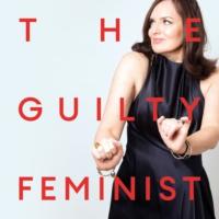 Logo du podcast The Guilty Feminist