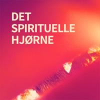 Logo of the podcast Det Spirituelle Hjørne