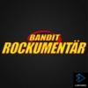 Logo of the podcast Bandit Rockumentär