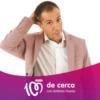 Logo of the podcast CADENA 100 de cerca
