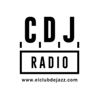 Logo du podcast Club de Jazz 28/11/2019 || ¿Bailas?