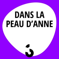 Logo of the podcast Mon amie journaliste - 19.10.2016