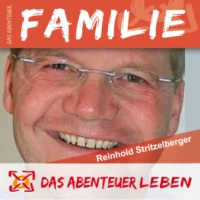 Logo of the podcast DAF 08 Gemeinsame Familienziele