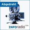Logo of the podcast Abgedreht | Inforadio