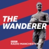 Logo du podcast The Wanderer