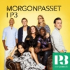 Logo of the podcast Morgonpasset i P3
