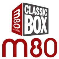 Logo of the podcast The Box (20/09/2018 - Tramo de 20:00 a 21:00)