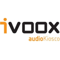 Logo of the podcast Week's recommendation at iVoox.com Week from 13 to 19 of agosto 2018