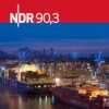 Logo du podcast NDR 90,3 - Die Nachrichten für Hamburg