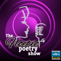 Logo of the podcast Episode 56: The Floetic Poetry Show