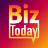 Logo of the podcast Biz Today