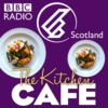 Logo du podcast The Kitchen Café