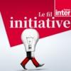 Logo du podcast Le fil initiative
