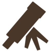 Logo du podcast Небо в подкастах