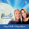 Logo of the podcast Mystic Margaritas