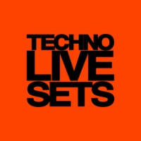 Logo du podcast Techno Music - Techno Live Sets Podcasts