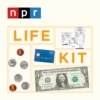 Logo du podcast Find Money You Didn't Know You Had