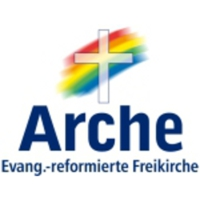 Logo du podcast Arche Gemeinde Audio Podcast