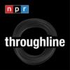 Logo of the podcast Throughline