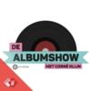 Logo du podcast De Albumshow