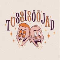 "Logo du podcast #142 Tussisööjad: ""see kass on katki"""