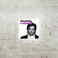 Logo of the podcast Matt Berry - July 13 - Absolute Radio