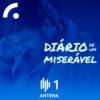 Logo du podcast Diário de Um Miserável