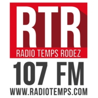 Logo du podcast Les podcast de Radio Temps Rodez