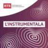 Logo of the podcast L'instrumentala