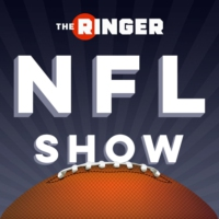 Logo du podcast The Top Five Most Important NFL Moves in the Past Week