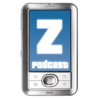 Logo of the podcast Podcast 10 ZonaPDA