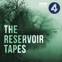 Logo du podcast How I Wrote The Reservoir Tapes