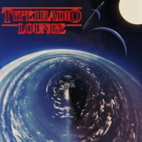 Logo du podcast Type1radio Lounge 19/01/19