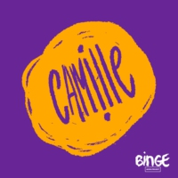 Logo du podcast Camille