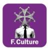 Logo du podcast Comité protestant