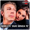 Logo of the podcast Non c'e' duo senza tè