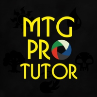 Logo du podcast 291: Meet the MTG Pro Tutor Admins - Luke Kimmel, Dan Bodtke, and Aaron Scott