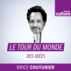 Logo of the podcast Le Tour du monde des idées
