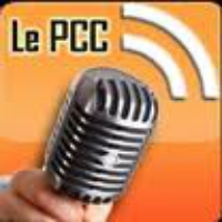 Logo of the podcast PCC #289 - News Janvier