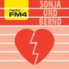 Logo of the podcast FM4 Sonja und Bernd