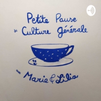 Logo of the podcast 6.2. Les marques: Peugeot