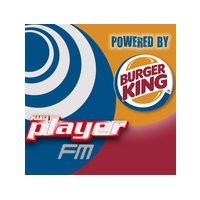 Logo du podcast Marca Player FM - Programa 52