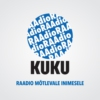 Logo of the podcast Keskpäevatund – KUKU taskuhääling