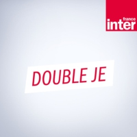 Logo of the podcast Double Je