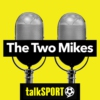 Logo du podcast The Two Mikes