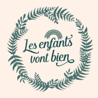 Logo of the podcast Les enfants vont bien: homoparentalité et autres schémas familiaux