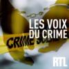 Logo du podcast Les voix du crime