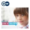 Logo of the podcast El audio-trainer | Aprender alemán | Deutsche Welle