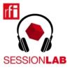 Logo du podcast SessionLab