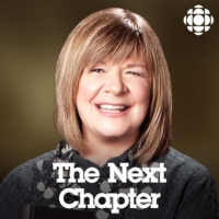 Logo du podcast Murray Sinclair, Sarah Raughley -- The Full Episode